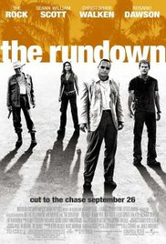 Watch Movie The Rundown