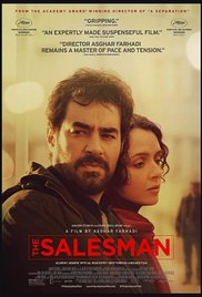 Watch The Salesman