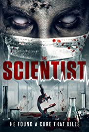 Watch HD Movie The Scientist