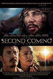 Watch Movie The Second Coming of Christ
