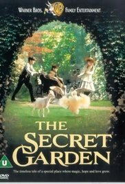 The Secret Garden openload watch