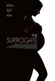 Watch HD Movie The Secret Life of a Celebrity Surrogate