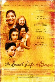 Watch Movie The Secret Life of Bees