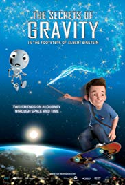 The Secrets of Gravity In the Footsteps of Albert Einstein | newmovies
