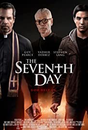 Watch Movie The Seventh Day