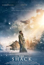 Watch Movie The Shack(2017)