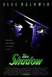The Shadow openload watch