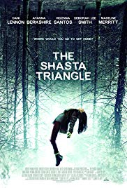 The Shasta Triangle movies watch online for free