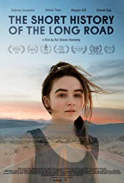 The Short History of the Long Road | newmovies