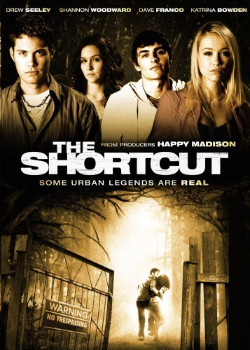 Watch Movie The Shortcut