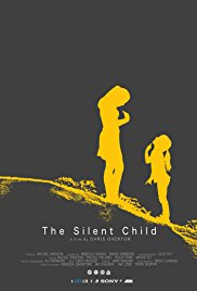 Watch The Silent Child online