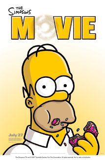 The Simpsons Movie openload watch