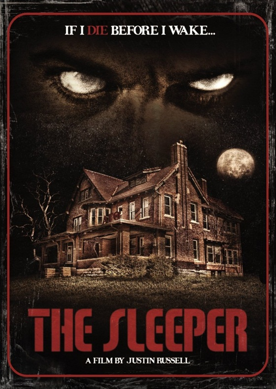 Watch Movie The Sleeper