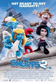 The Smurfs The Legend of Smurfy Hollow streaming full movie with english subtitles