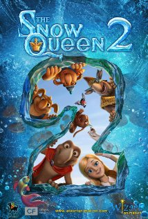 The Snow Queen 2 streaming full movie with english subtitles