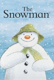 Watch Free HD Movie The Snowman