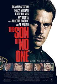 The Son of No One openload watch