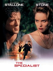 Watch Movie The Specialist