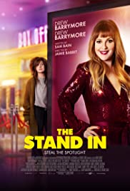 Watch Movie The Stand In