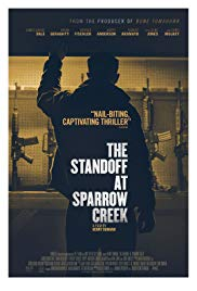 The Standoff at Sparrow Creek movietime title=