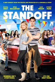 Please Stand By streaming full movie with english subtitles