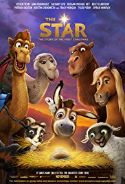 Watch Free HD Movie The Star