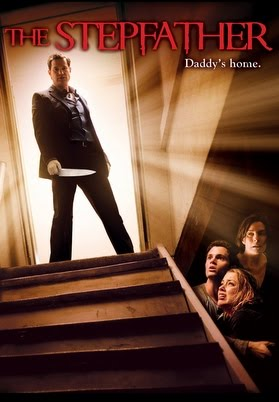 Watch Movie The Stepfather