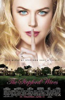 The Stepford Wives | newmovies