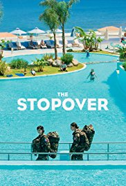 Watch The Stopover online