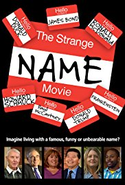 The Song of Names streaming full movie with english subtitles