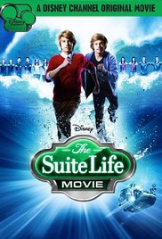 The Suite Life Movie openload watch
