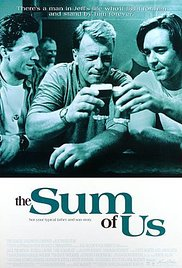 The Sum of Us openload watch