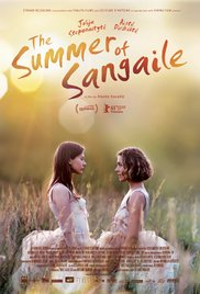 The Summer of Sangaile movietime title=