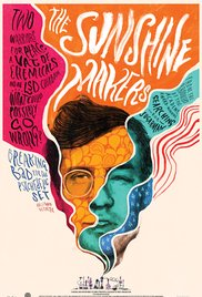 Watch Movie The Sunshine Makers