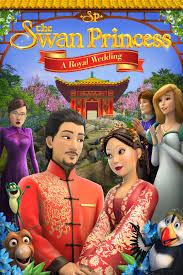 The Princess Switch Switched Again streaming full movie with english subtitles