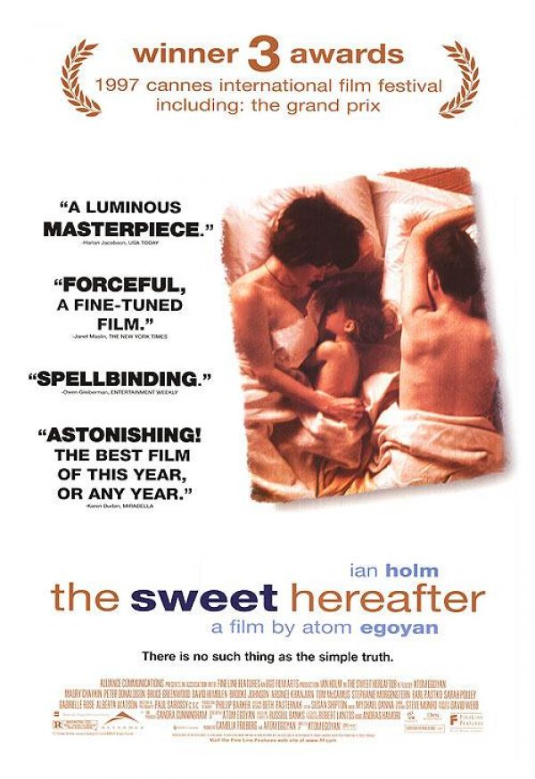 The Sweet Hereafter openload watch