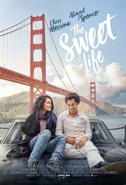 The Sweet Life streaming full movie with english subtitles