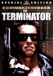 The Terminator funtvshow