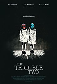 Watch Movie The Terrible Two