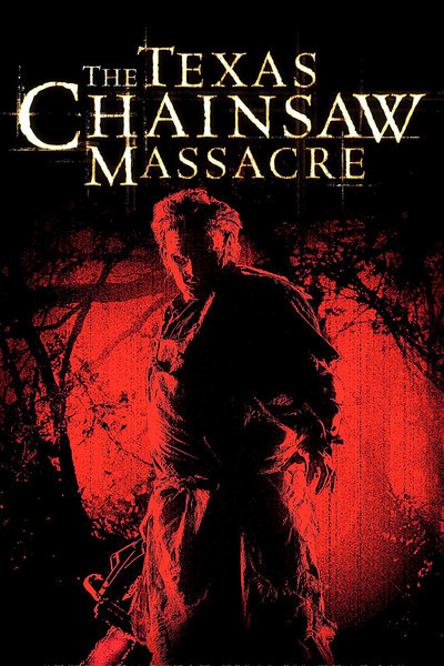 The Texas Chainsaw Massacre Movie HD watch