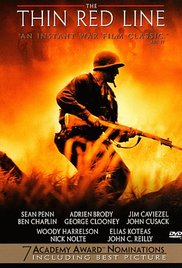 Watch Movie The Thin Red Line