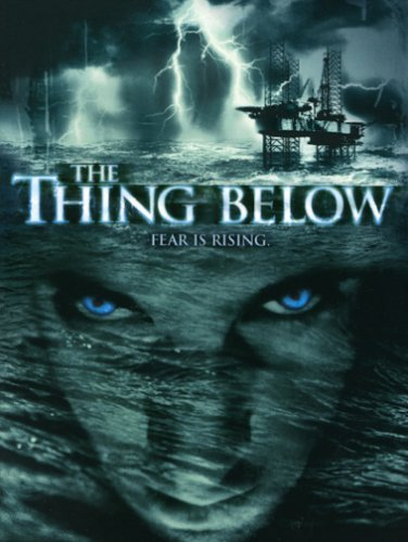 The Thing Below Movie HD watch