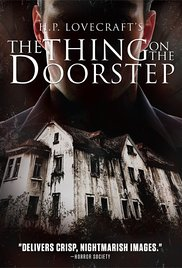 The Thing on the Doorstep openload watch