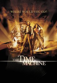 The Time Machine openload watch