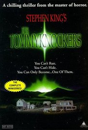 The Tommyknockers Part 1 openload watch