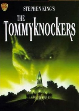 The Tommyknockers Part 2 openload watch