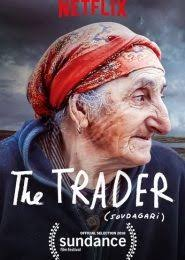 Watch Movie The Trader