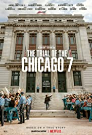 The Trial of the Chicago 7 streaming full movie with english subtitles