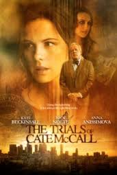 Watch The Trials Of Cate Mccall online