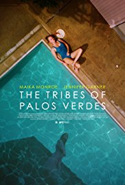 Watch The Tribes of Palos Verdes online